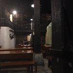 صورة فوتوغرافية لـ Bodegas la Conveniente