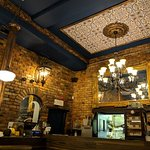 Image Havana Bank Sq in Belfast