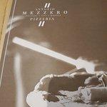 Zdjęcie Pizzeria Antonio Mezzero