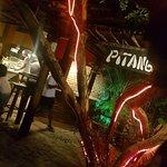 Photo de Pitanga