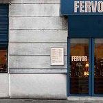 Photo of Fervor Palma