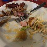 ภาพถ่ายของ Restaurante Pomerode