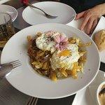 Photo de Restaurante Aparicio's