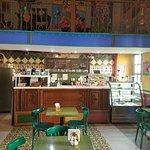 Photo of Sotavento Cafe