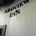 The Ardview Inn Photo