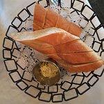 Zdjęcie Alodia's Cucina Italiana