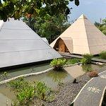 Photo of Pyramids Cafe
