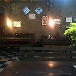 Φωτογραφία: Cupit Warung BBQ