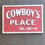 Zdjęcie Outlaw Grille