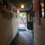 Foto de 27 Restaurant & Bar