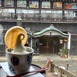 伊豆の華の写真