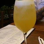 Melhores  drinks do Rio