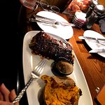 Photo de LongHorn Steakhouse