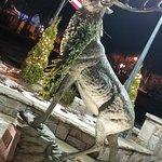 Banner Elk Cafe照片