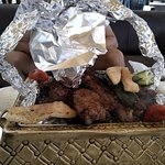 El Masrien Grill Restaurant照片
