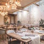 Bilde fra Italissimo restaurant