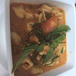 Photo de Sabaijai Cafe