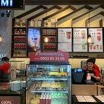 Photo of Highlands Coffee - Nha Trang Center