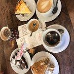 Artisan Cafe & Bistrot Foto