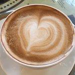 Fotografija – New York Cafe