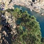 Photo de Nessun Dorma Cinque Terre