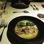 Foto de Mie Cafe