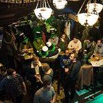 Real Irish Pub