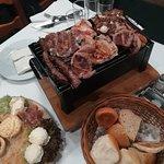 Photo of Restoran Lovac
