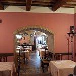 Photo of Antica Fornace Hotel, Ristorante, Pizzeria, Bar