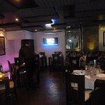 Foto de Tango Restaurante