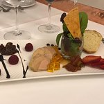 ภาพถ่ายของ Brasserie de l'Epée