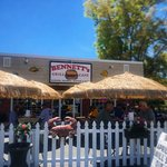 10009  Beach Drive  Calabash, NC 28467