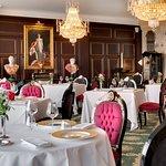 Restaurant_Salon Castellane
