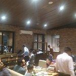 Fotografia de Hotel Girnar