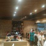 Hotel Girnar best Kathiyawadi hotel