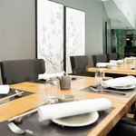 Maguro restaurant & sushi bar의 사진