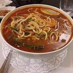 Photo of Restaurant Nepali Bhancha