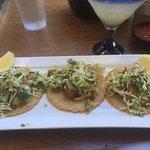 Bilde fra Sandbar Cocina y Tequila