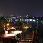 Ảnh về Cau Go Vietnamese Cuisine Restaurant
