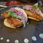 Photo de Haru Sushi Bar