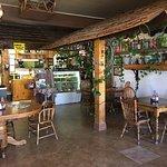 Zdjęcie Totem Cafe