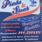 Foto van Piada & Steak