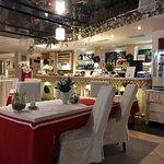 Zdjęcie Restauracja Pod Prosiakiem