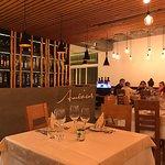 صورة فوتوغرافية لـ Americo's Restaurante