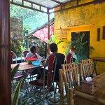 Photo of Little Flower Restaurant & Coffee