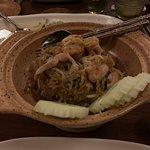 Food - The Datai Langkawi Photo