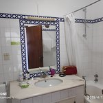 Monte Dourado Resort Photo