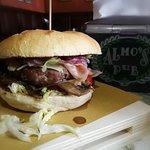 صورة فوتوغرافية لـ Almo's Pub