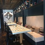 Photo of LaBaracca Cucina Italiana Lubeck
