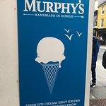 Foto van Murphys Ice Cream